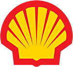 Shell Aviation Fuel